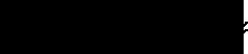 Conceria Guanaco